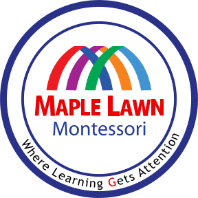 Maple Lawn Montessori of Manassas Park